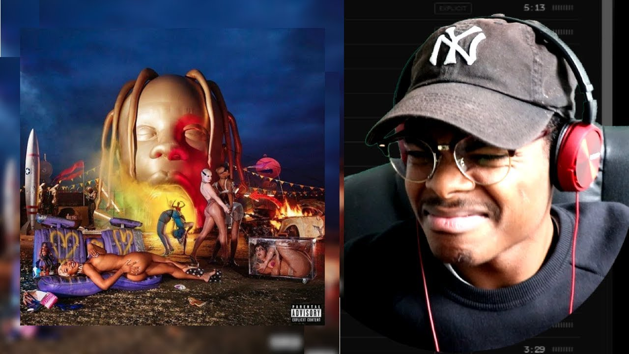 holy-features-travis-scott-astroworld-full-album-review-reaction