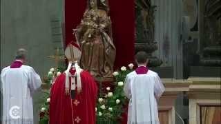 Rick Warren Pushing Unity of ALL CHURCHES with Roman Catholic Church