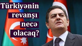 İ. Əliyev: