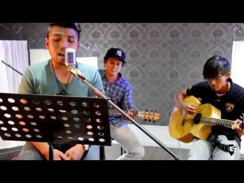 Dealova ~ Once (Guitar Acoustic) - YouTube