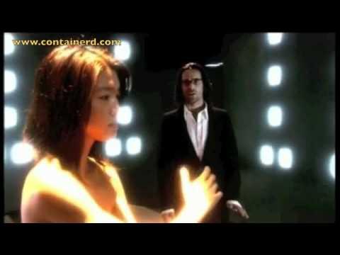Grace Park nuda in Battlestar Galactica