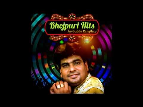 Guddu Rangeela का सबसे बड़ा HOT गाना 2018Gori Jaldi Ughara ho