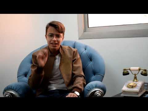 فيديوهات الحلقة 11 من #سوشيال_بلا_حدود - المشترك -حمدي عاشور-  - نشر قبل 3 ساعة