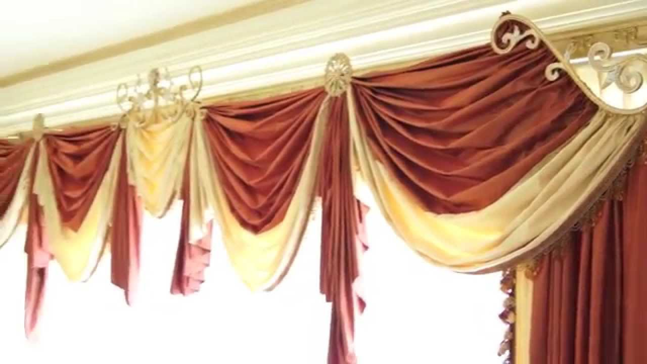 Interior Design Ideas   Interior Decorating for Windows   Galaxy ...