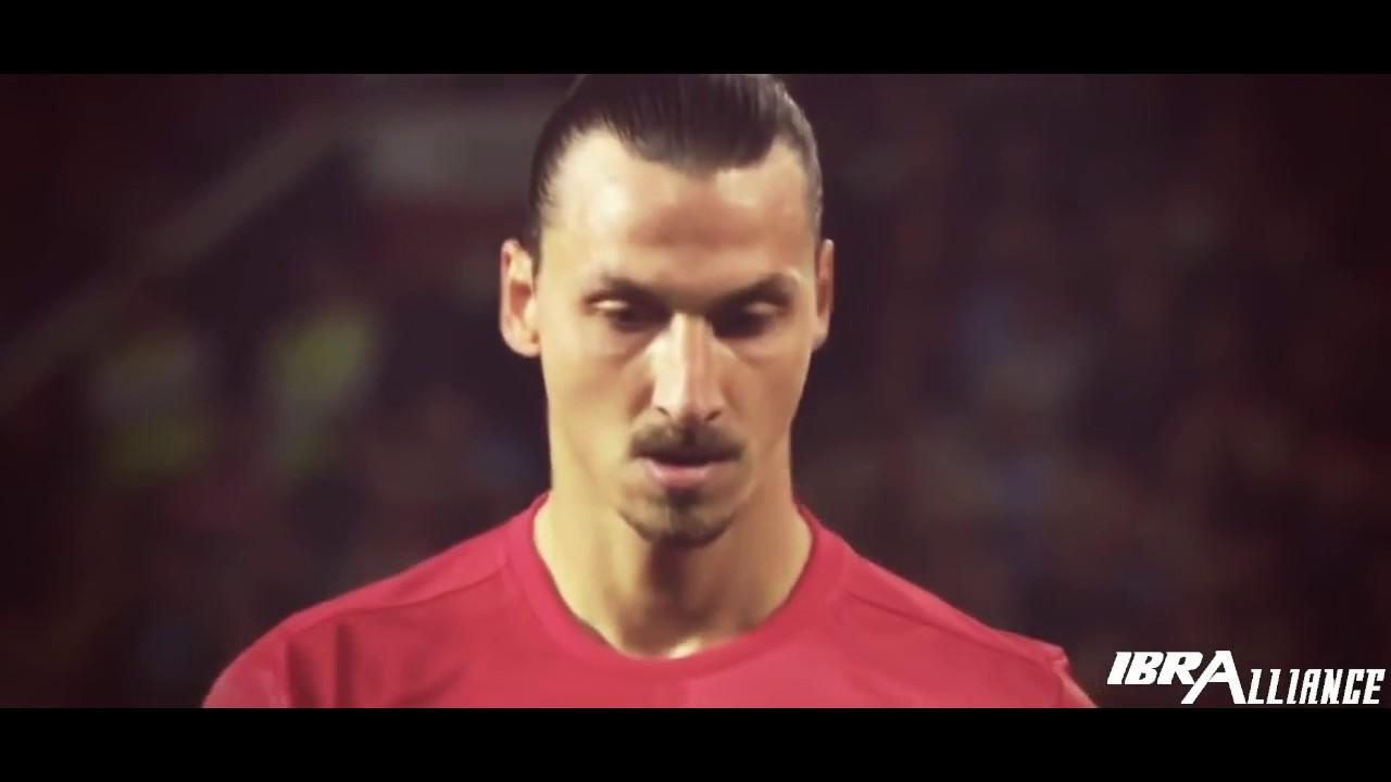 Download Zlatan Ibrahimovic   Skills & Goals 2016 17   Manchester United HD   YouTube