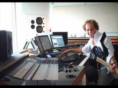Enigma Turn Around (Jamal Reverse mix).wmv