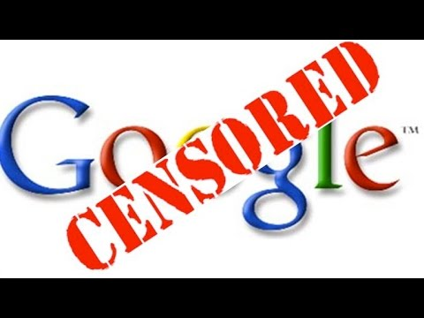 10 Countries that Censor the Internet