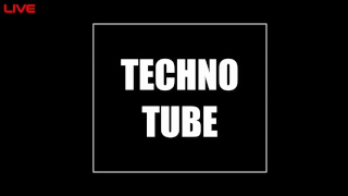 24/7 Techno/Electronica [Deep/Melodic/Minimal/Hard/Chilled/Industrial] Live DJ Music TV & Radio