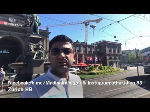 schengen-visa-|-basic-tips-|-how-to-apply-|-flying-tourist