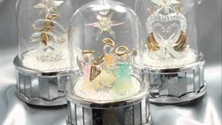 SHINee  Replay - Music Box Version