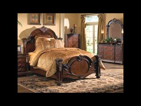 Superb Badcock Furniture | Badcock Home Furniture U0026 More | Badcock ...