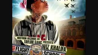 Wiz Khalifa-Mezmorized instrumental W/D link