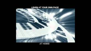 Piano Lessons Online at Home Beginners to Advanced