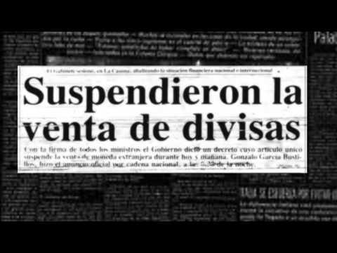 Falleció el expresidente venezolano Jaime Lusinchi a los 89 años
