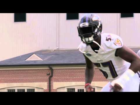 Practice Highlights: Mosley Slowly Working Injury