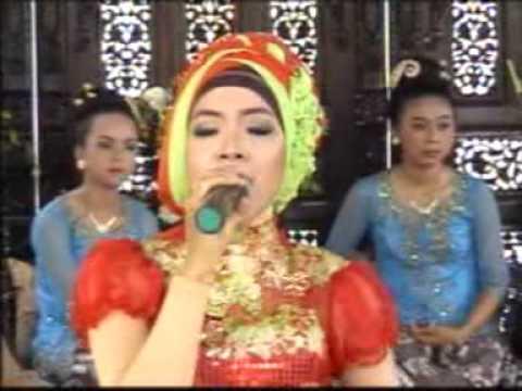 Ketika dusta bicara KANAYA MUSIC  By RIFA VISION HP. 085 225 770 100