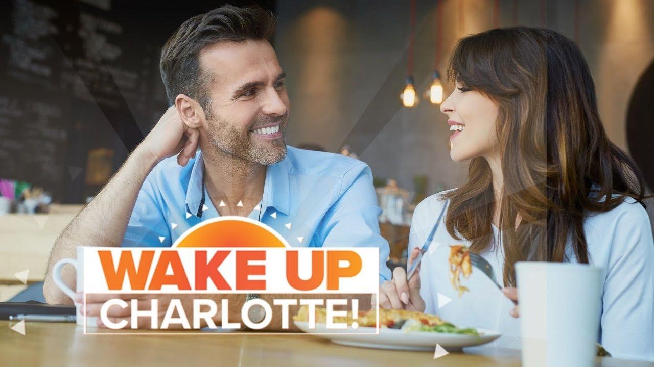 Restaurant dating programfett gutta Dating tips