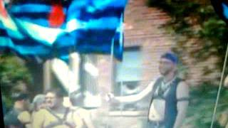 Repeat youtube video gey parad azerbaycan-2012,-002.mp4
