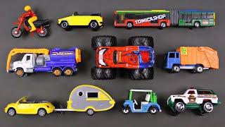 Popular Videos - Vehicles & Die-cast toy
