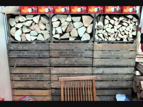 vendita legna da ardere pellet tronchetti pressati
