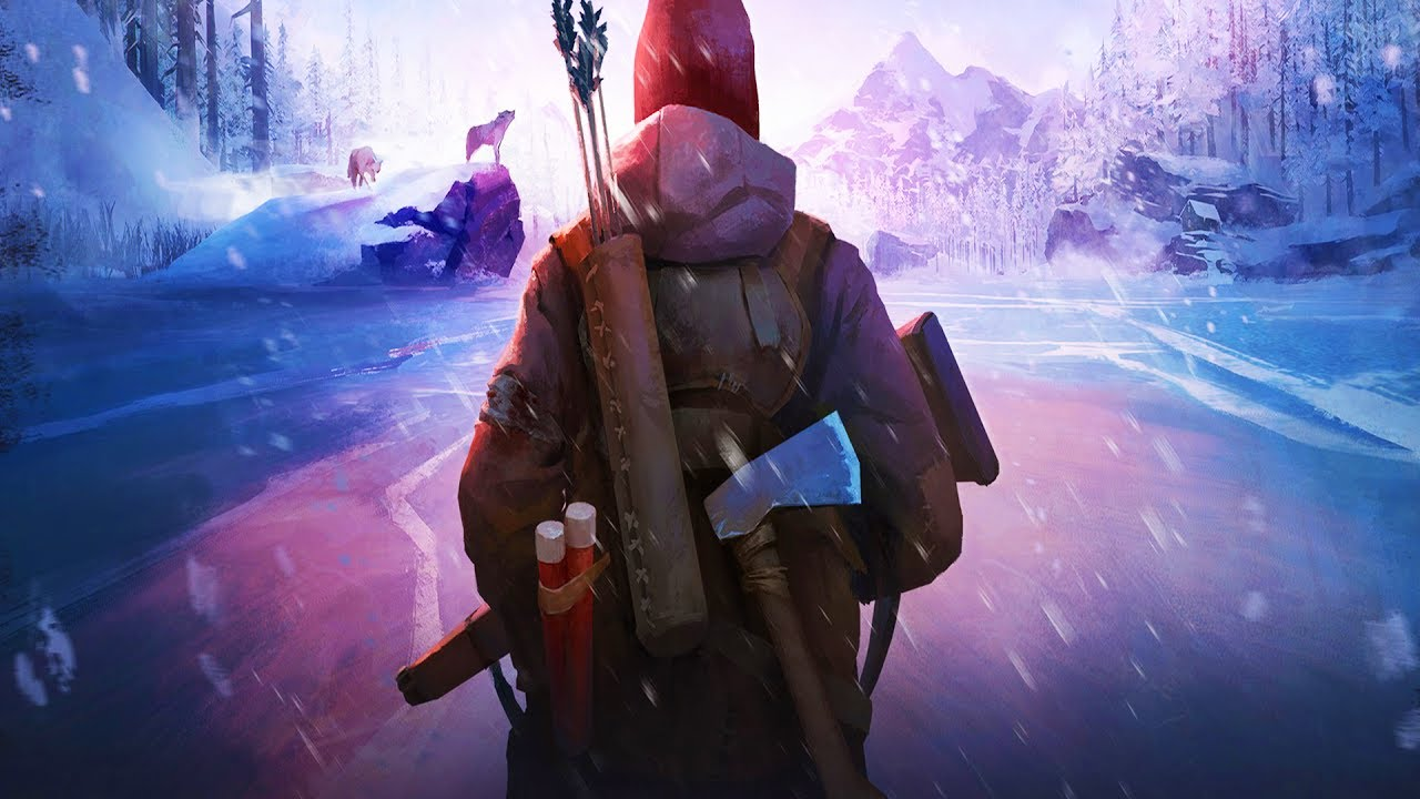 10 Games Similar To Frostpunk That Are Just As Challenging
