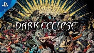 Dark Eclipse - Launch Trailer | PS VR