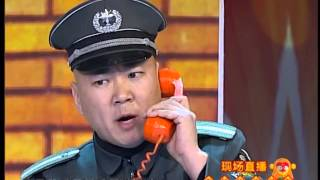 2004年央视春节联欢晚会 小品《好人不打折》 郭冬临等| CCTV春晚