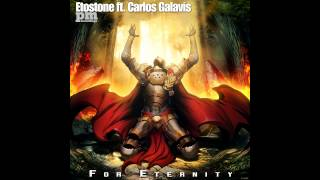Etostone - For Eternity (Original Extended) - Ft. Carlos Galavis