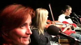 Sirtos Ensemble: Agapo mia pitsirika ...http:// www.sirtos.hu  ......  http://sirtosfan.blogspot.com