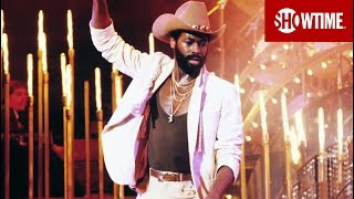 Teddy Pendergrass: If You Don't Know Me (2019) Official Trailer | SHOWTIME