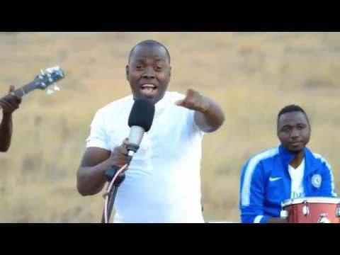 Download Greciam Nyambo NDI CHISOMO Official music video