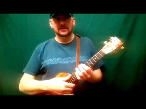 how to play folsom prison blues