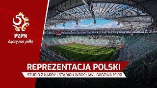 Studio z Kadry | Stadion Wrocław | 19:00