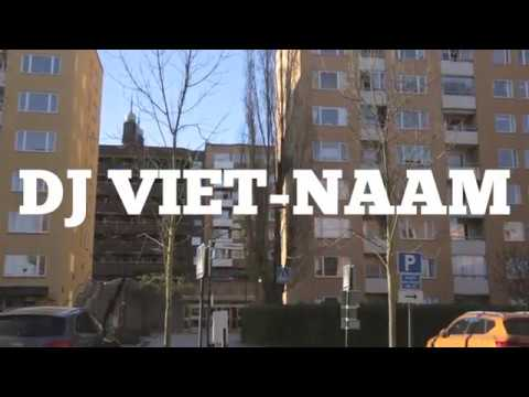 DJ VIET-NAAM
