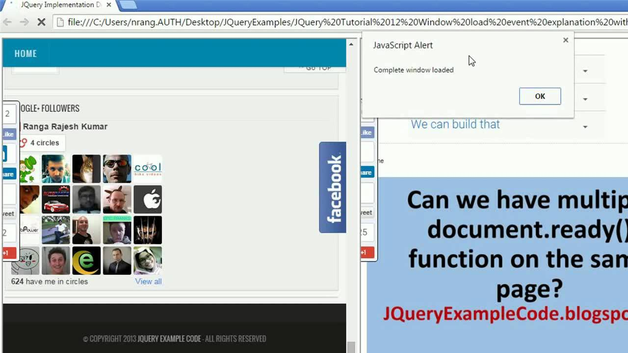 Document). Ready equivalent without jquery stack overflow.