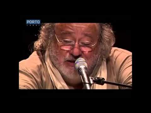 Pedro Barroso-Medley(Tributo)