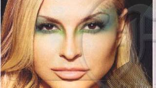 Anastacia---Use Somebody---It's a Man's a World---09/11/2012