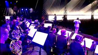 Serj Tankian - Empty Walls live {Lowlands Festival 2010} (HD/DVD Quality)