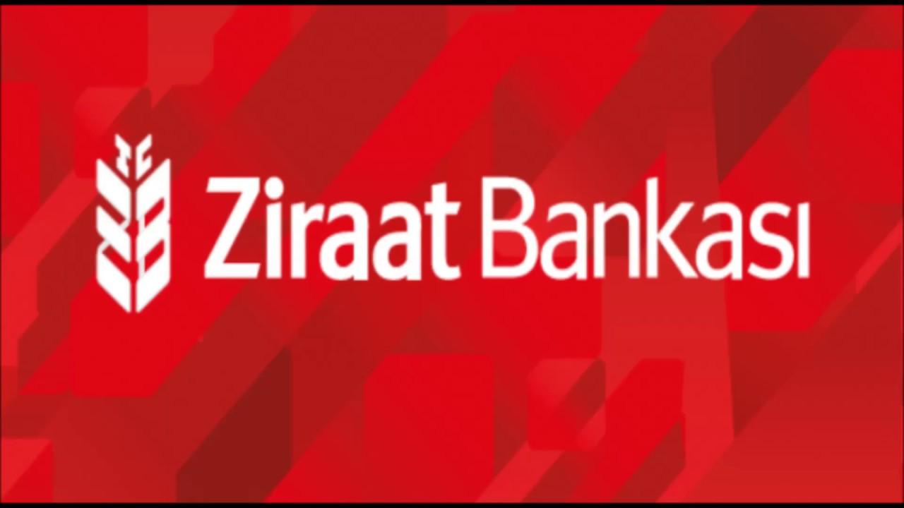 طريقة دفع ضريبة شهادة السواقة من الصراف الآلي التابع لبنك الزراعة-SÜRÜCÜ BELGESİ  ÖDEME