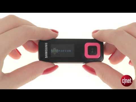 Samsung F3