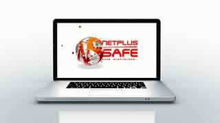 Netplus Safe Antivirus Solution