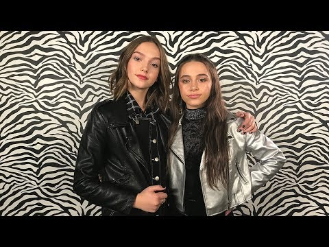 Ring - Jayden Bartels and Sky Katz (Cover Video)