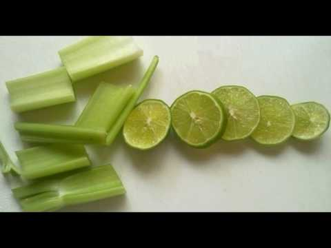 you-do-not-need-to-buy-diabetes-medications-prepare-it-yourself-with-only-two-ingredients!