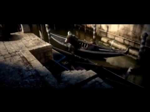 Assassins Creed 2 official trailer
