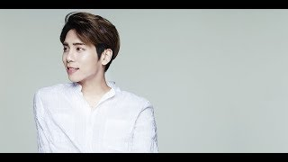 Jonghyun (종현) _ Only One You Need (환상통) [German Sub]