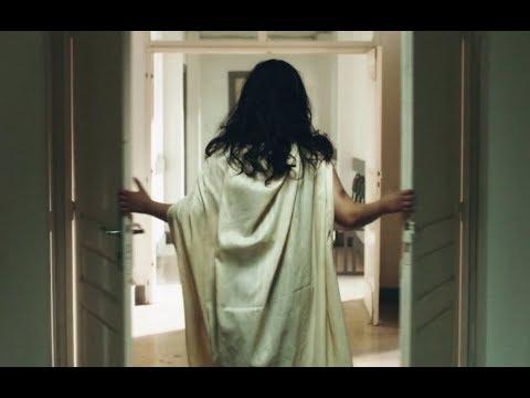Official Trailer for the 9th Arab Film Festival Berlin