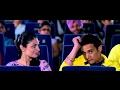 Latest Punjabi Romantic Movies 2016 Jimmy SherGill Neeru Bajwa Best Punjabi Movie 2016