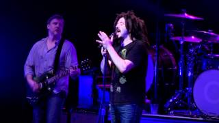 Counting Crows - Four Days Live 06.20.12 Wolf Trap Vienna, VA Outlaw Road Show