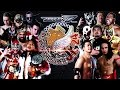 RESULTADOS - NJPW Best of The Super Jrs. XXIV (17/05/2017)