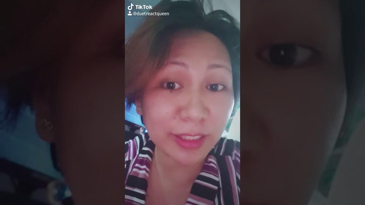 cumshot videos online Watch